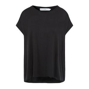 Tee-shirt Marlow Noir