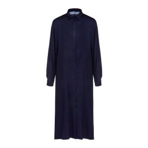 Robe Noon Navy