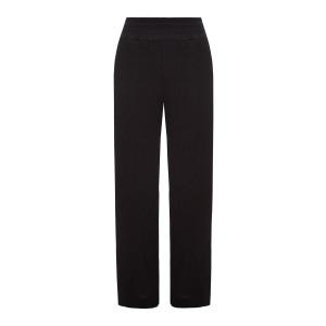 Pantalon Wilson Noir