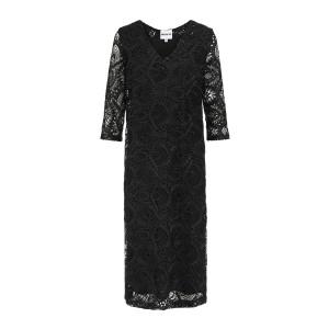 Robe Roxane Tolki Noir