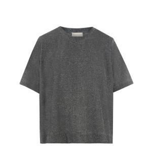 Tee-shirt Iora Gris