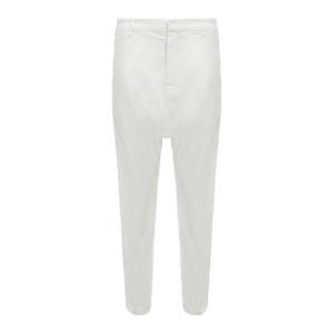 Pantalon Paris Beige