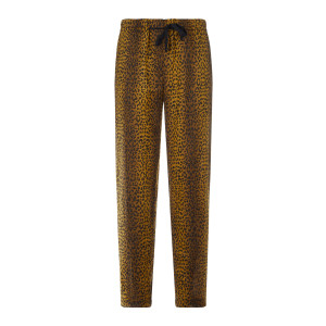 Pantalon Yucca Lin Miel