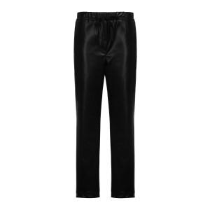 Pantalon Yucca Noir