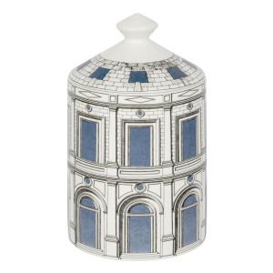 Bougie Parfumée 300g Palazzo Celeste