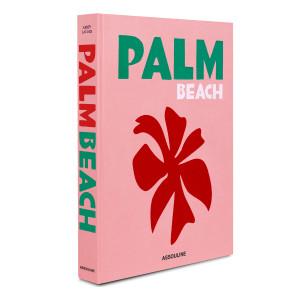 Livre Palm Beach