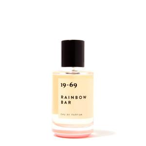 Eau de Parfum Rainbow Bar 100 ml