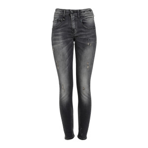 Jean Boy Skinny Core Orion Black