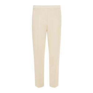 Pantalon Treeca Beige