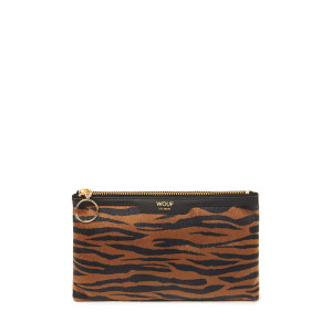 Trousse Pocket Pony Tiger