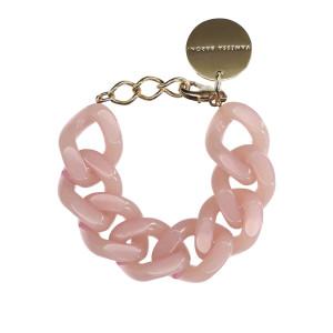 Bracelet Great Rose Blush
