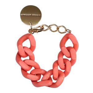 Bracelet Great Corail