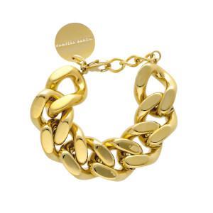 Bracelet Great Gold