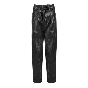 Pantalon Viverno Noir