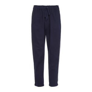 Pantalon Rex Encre Bleu