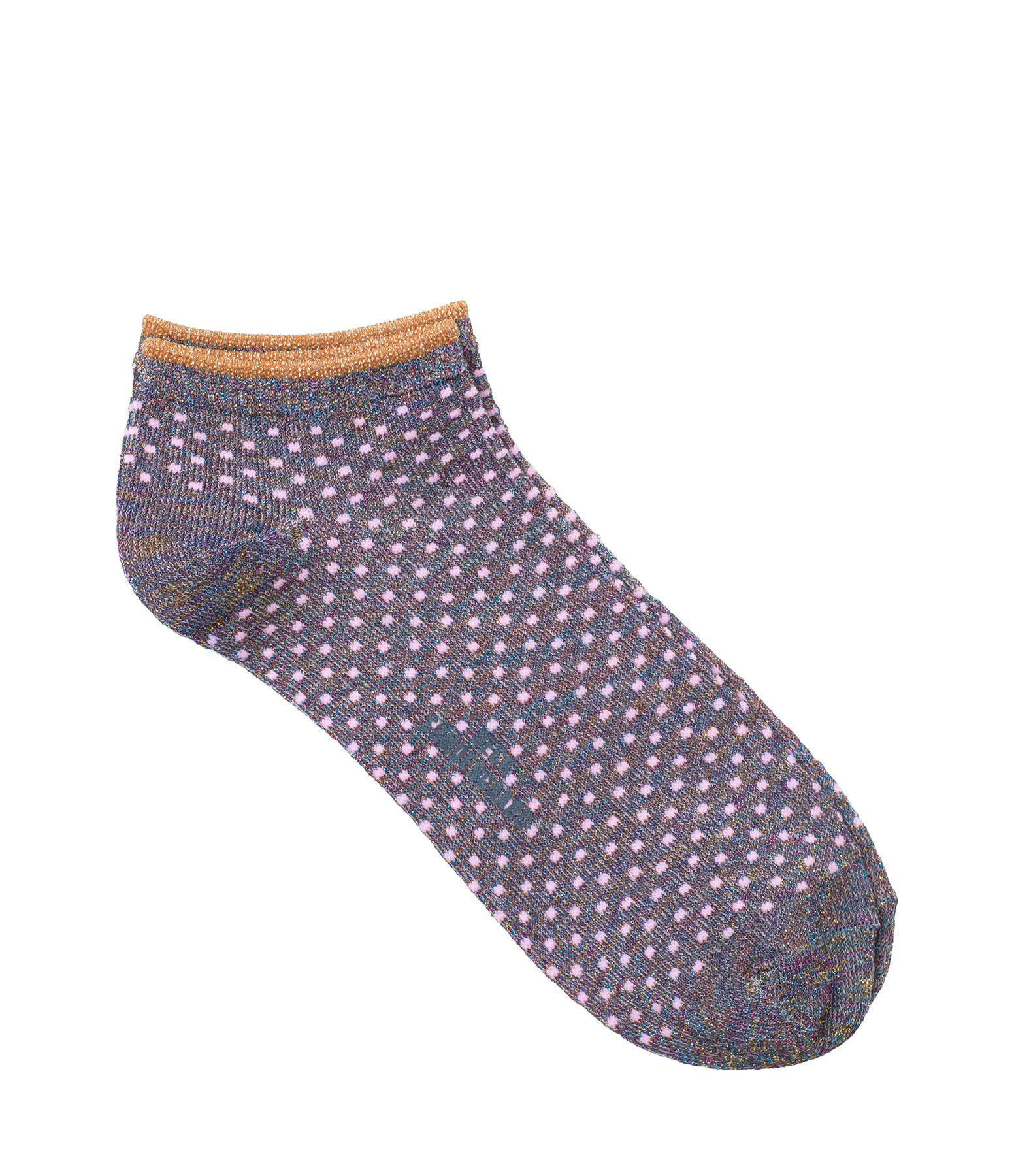 Chaussettes Dollie Dot Morning Glory