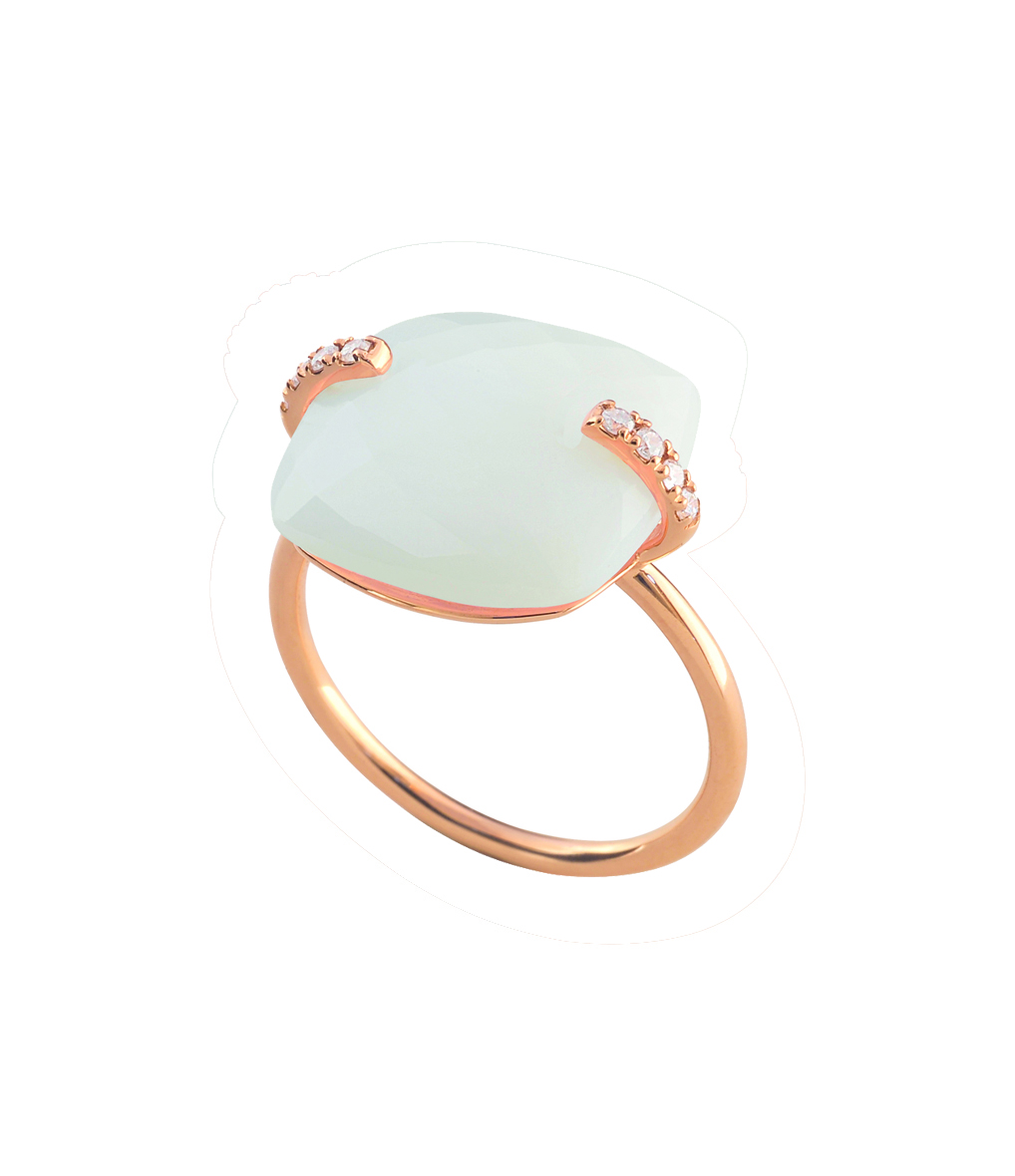 Bague Candy Delice