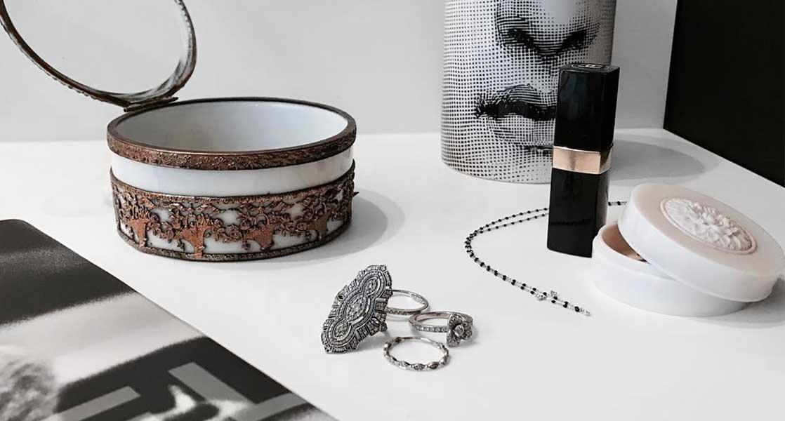 bijoux-anne