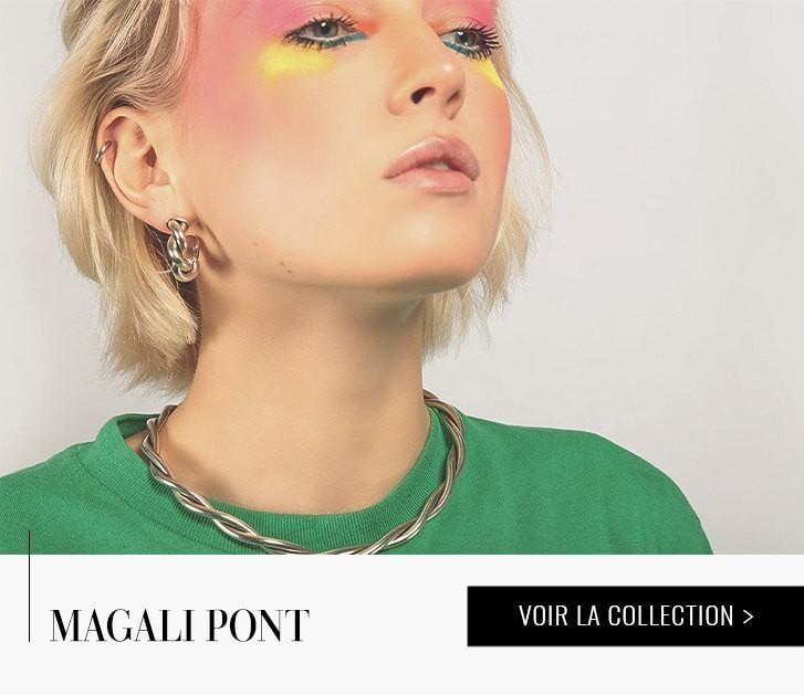 MAGALI PONT