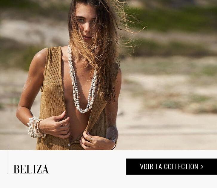 Beliza