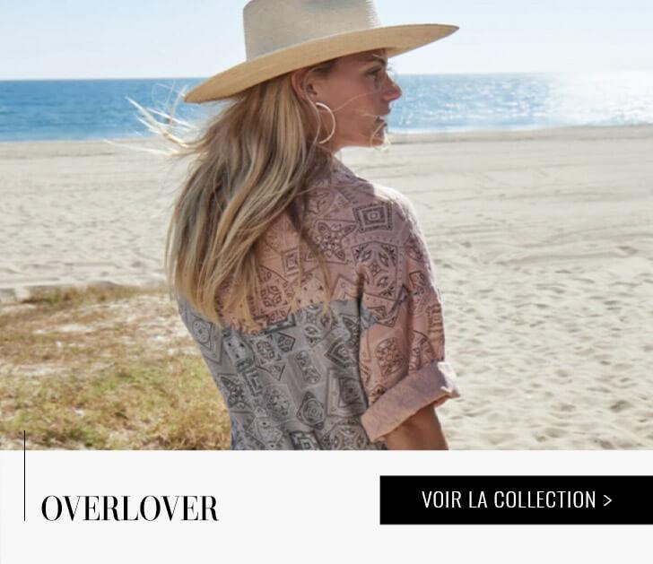 Overlover