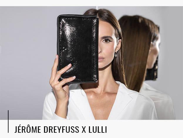 Jérôme Dreyfuss