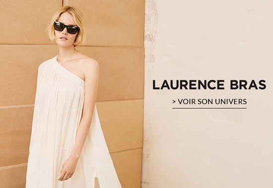 Laurence Bras