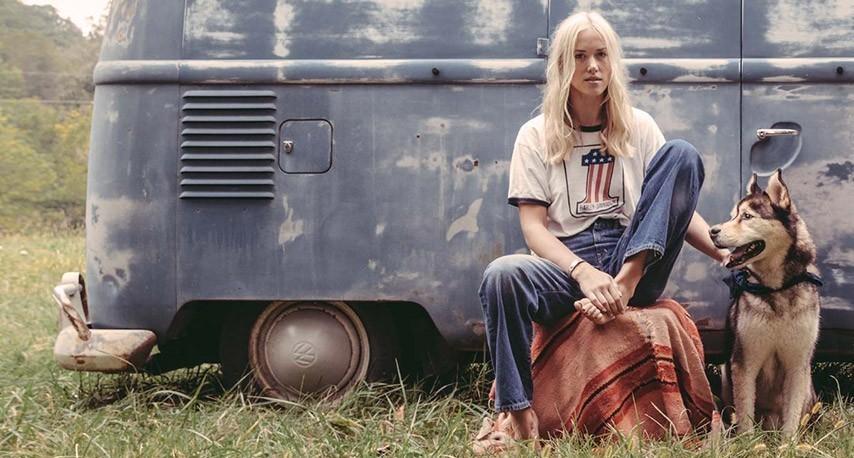 Imogene Willie