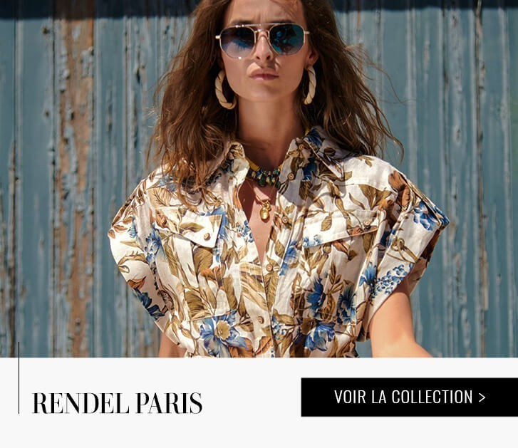 Rendel Paris