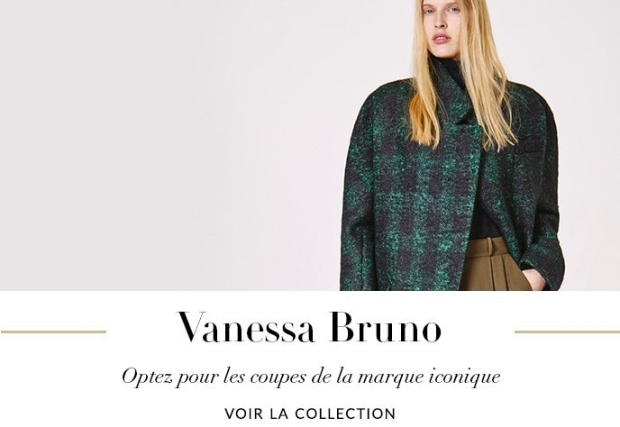 Vanessa Bruno