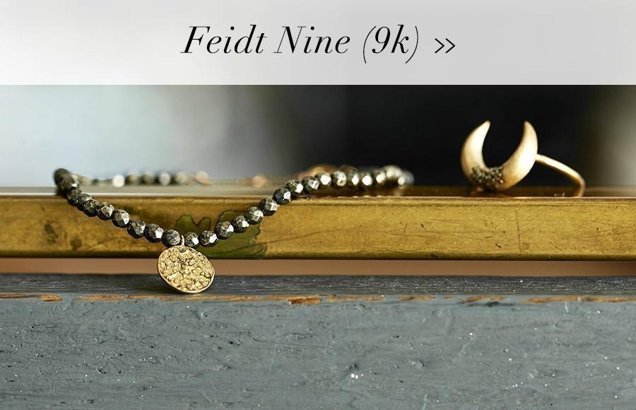 Feidt Nine
