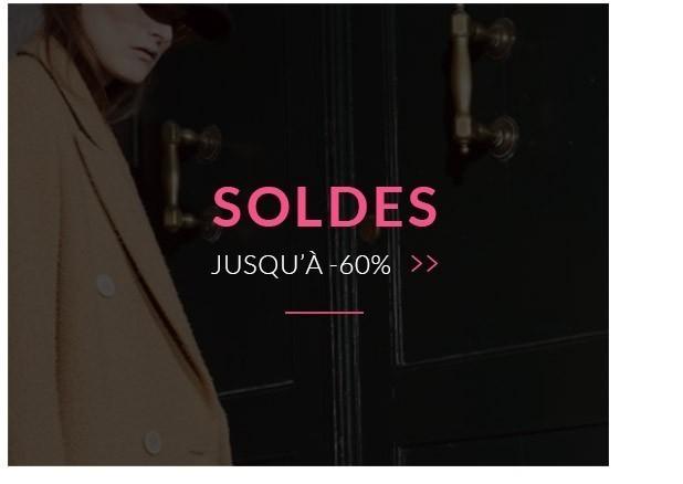 Soldes Golden Goose