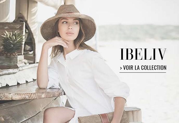 Ibeliv
