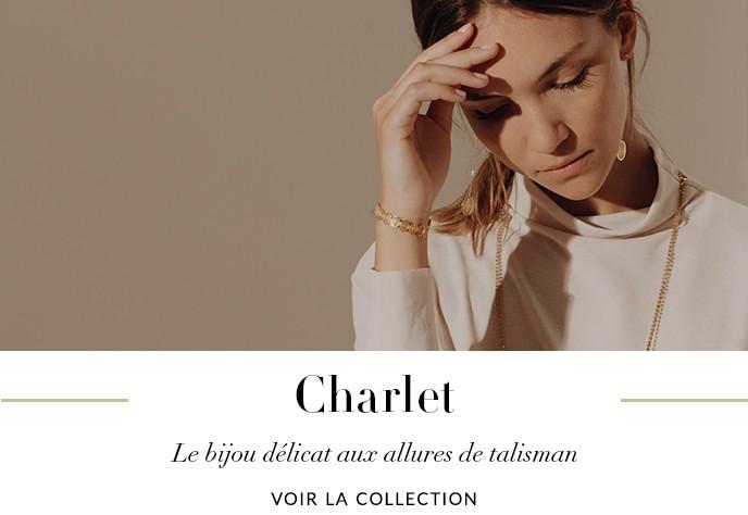 Charlet